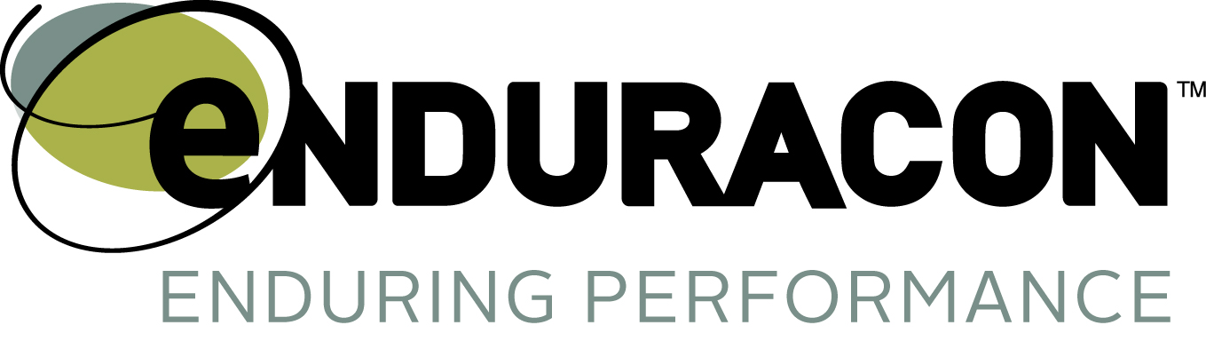 Enduracon Technologies LLC