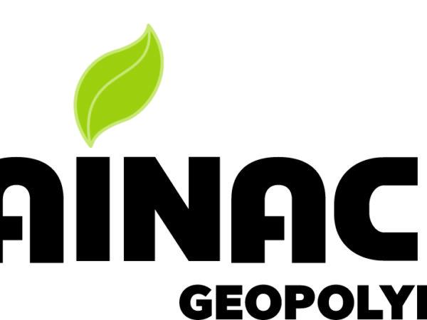 sustainacrete-logo-tag